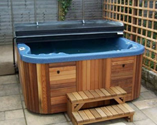 tubs hydropolis quality cheap tub therapy spas hot the in from