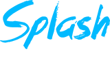 Splash and Relax Logo