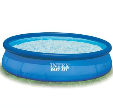 Inflatable Pools from £24.99