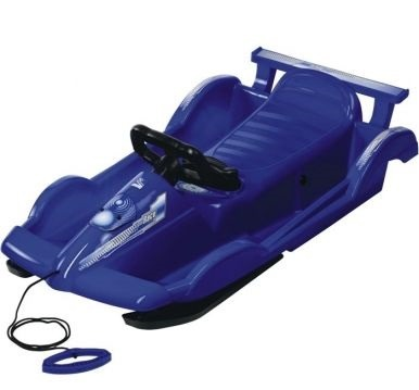 Wholesale Plastic Sledges