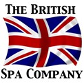The British Spa Company logo