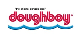 Doughboy logo