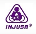 Injusa logo