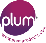Plum Products