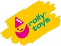 Rolly Toys products