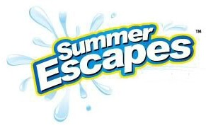 Summer Escapes logo