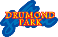 Drumond Park products