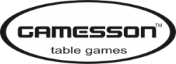 Gamesson products
