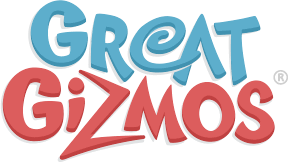 Great Gizmos products