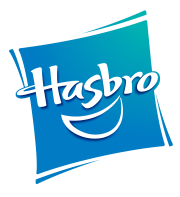 Hasbro Toys products