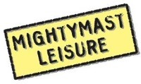 Mightymast Leisure