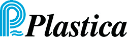 Plastica products