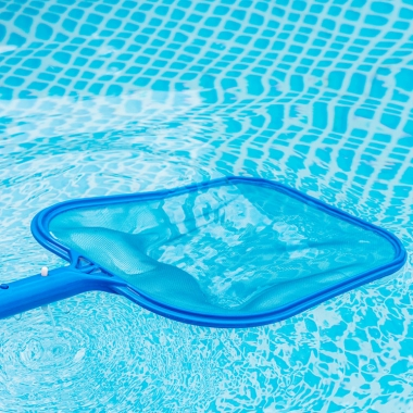 Other Pool Accessories