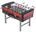 Scorer Football Table- Red