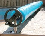 Pool Ladders, Covers, Liners & Reels