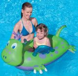 Dragon Boat Pool Inflatable