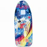 Deluxe Exotic Surf Rider Pool Inflatable