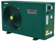 Heatseeker Swimming Pool Heat Pump 9.5kW