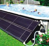 Bestway Steel Pro Rectangular Frame Pool No Pump 87 Quot X 59