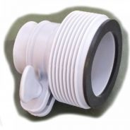 Intex Hose Adaptor B