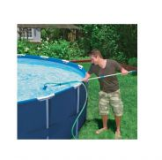 Intex Pool Maintenance Kit - 28002