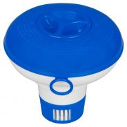 Intex Floating Dispenser 5""