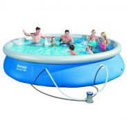 Inflatable Swimming Pools Wide Range Of Inflatable Pools