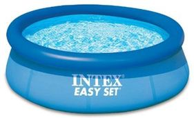 Intex Easy Set Inflatable Pool 12ft x 36