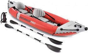 Intex Excursion Pro Kayak 68309NP