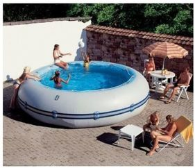 Zodiac Above Ground Swimming Pools Accessories