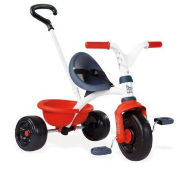 Simba Smoby Be Move City Tricycle
