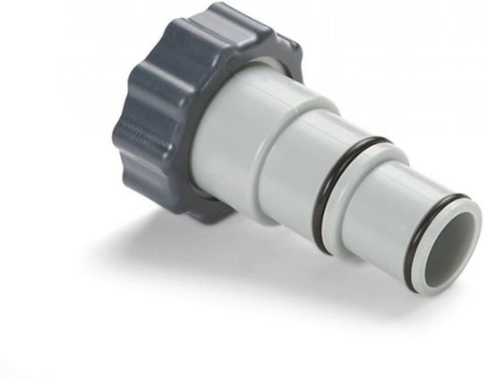 Intex Hose Adaptor A