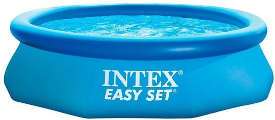 "Intex Easy Set Inflatable Pool 10ft x 30"" - 28122"
