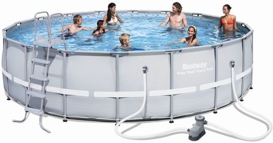 Find every shop in the world selling intex ultra frame for Bestway pools for sale