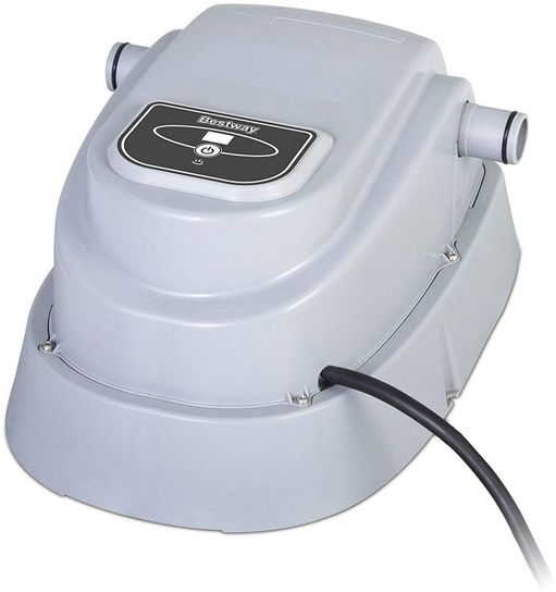 Bestway 2.8kW Pool Heater For Above Ground Pools