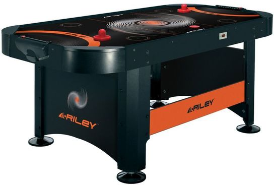 6ft Air Hockey Table