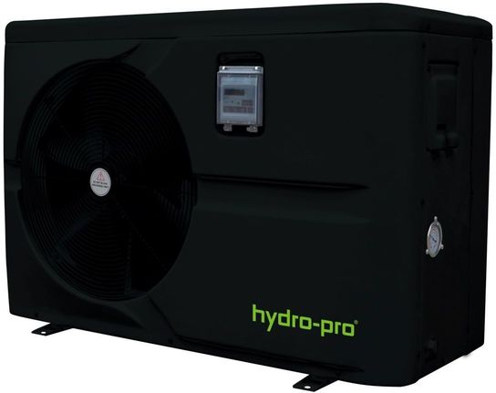 Hydro Pro ABS Swimming Pool Heat Pump Type P14/32- 13.5kW