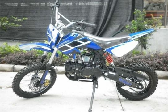 Buy pit bike crf70 rear sub frame. Shop every store on the internet ...