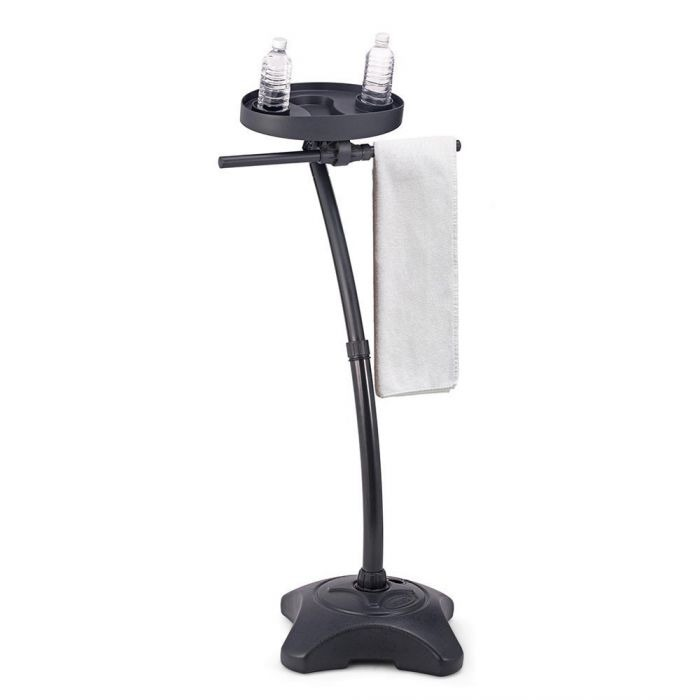 intex towel rack spa accessories. Black Bedroom Furniture Sets. Home Design Ideas