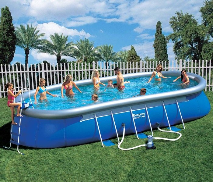 inflatable swimming pools wide range of inflatable pools. Black Bedroom Furniture Sets. Home Design Ideas