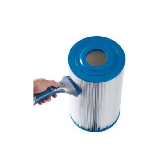 Aquafinesse Perfect Jet Filter Cleaning Tool Spa Accessories