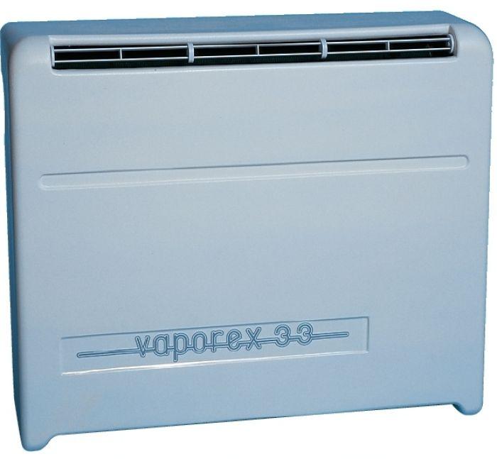 Calorex Vaporex Swimming Pool Dehumidifier Pool Heating