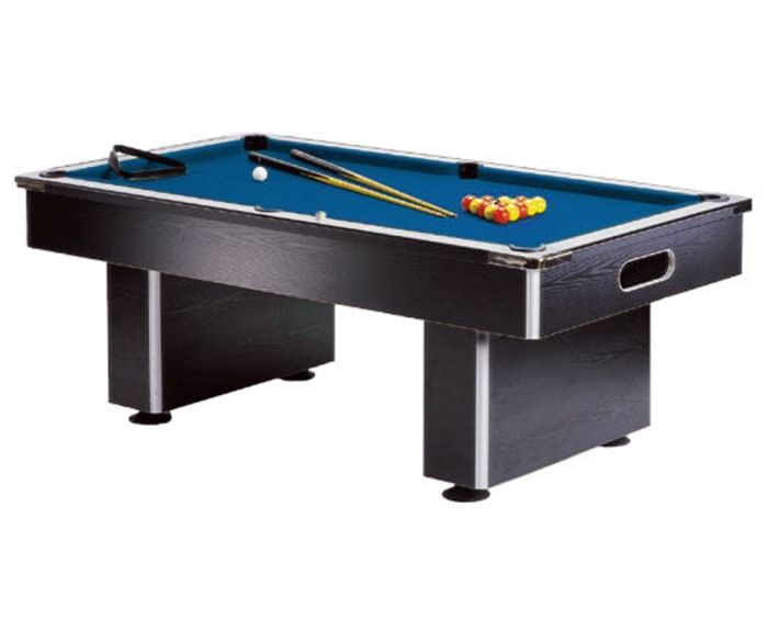 Cheshire slate bed pool table slate bed pool tables for 1 slate pool table