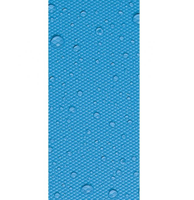 Doughboy Blue Ud Replacement Pool Liner 28ft X 12ft Oval Expandable 7ft Pool Liners