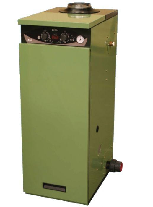Certikin genie gas swimming pool heater pool heating for Gas swimming pool heaters cost
