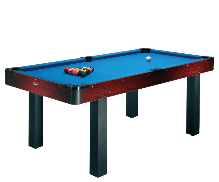 Bce 6ft pool table tennis desktop table for 10 foot pool table
