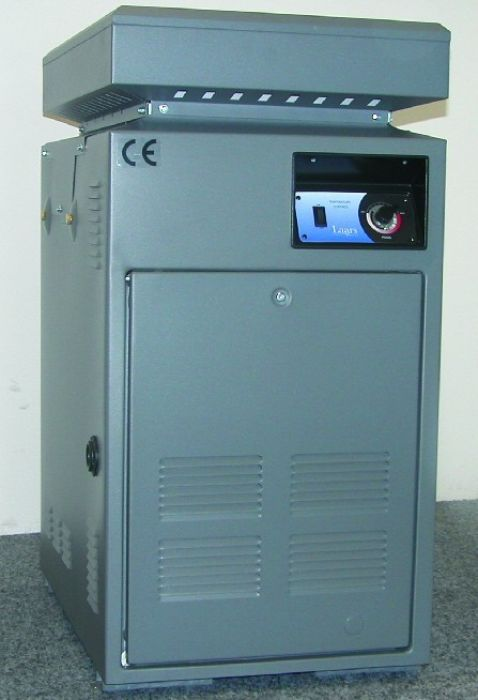 Swimming Pool Heaters Product : Zodiac legacy lrz gas swimming pool heater heating