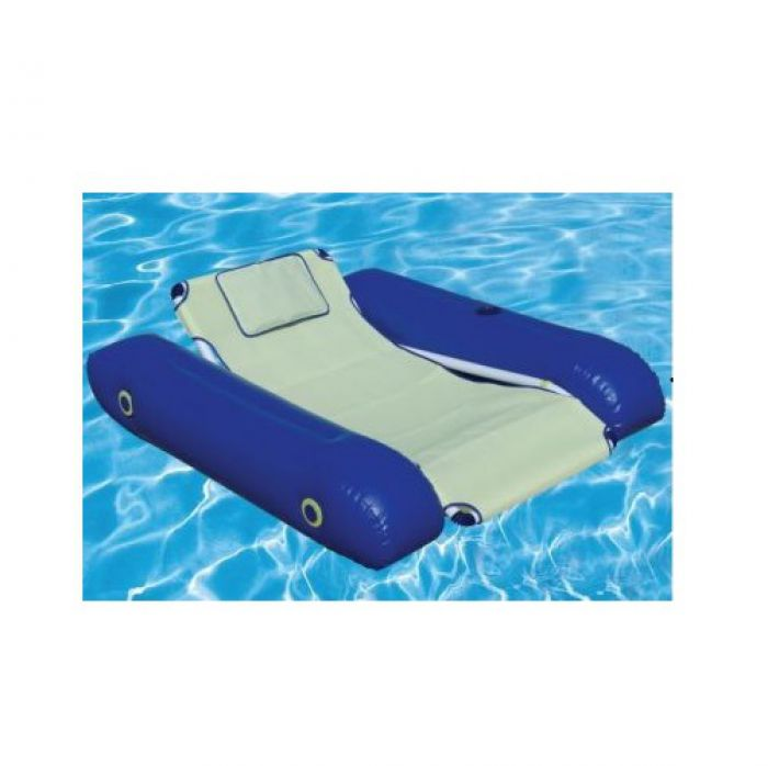 Floating Chair Pool Lounger Pool Inflatables