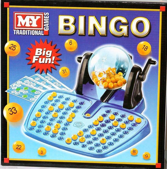 how to get bingo bash chips