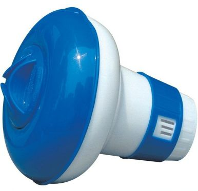 Bestway Chemical Floater 5""